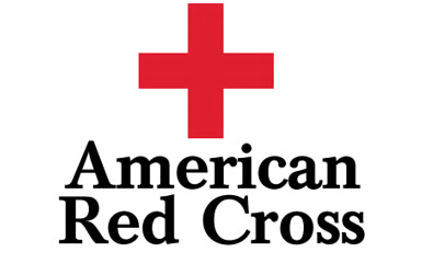 American Red Cross hosting blood drives in central Alabama