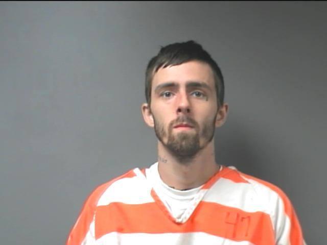 Last Walker Co. escapee caught in Florida