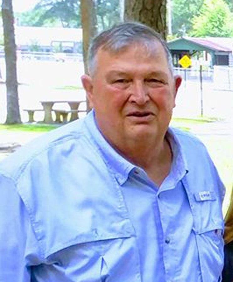 Gardendale triple murder victim hailed as a hero who saved niece's life