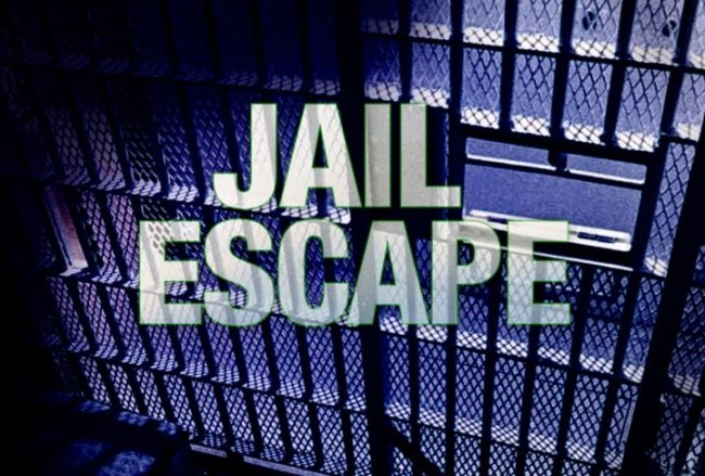 Walker County residents dumbfounded by number of escapees in jail breakout