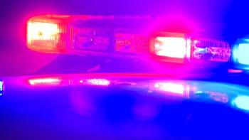 Suspect in Ensley shooting in custody