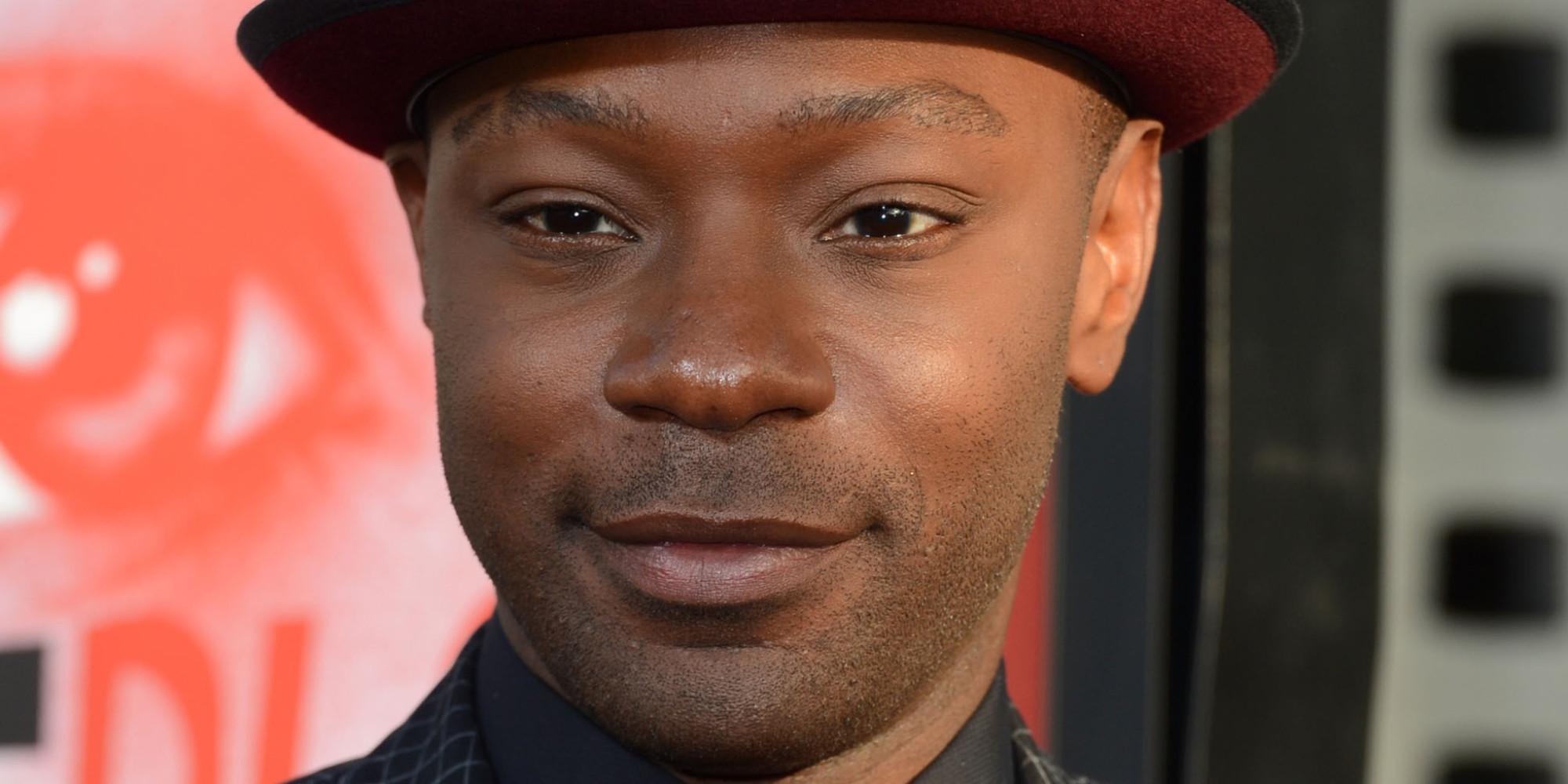 'True Blood' star from Bessemer dead at age 39