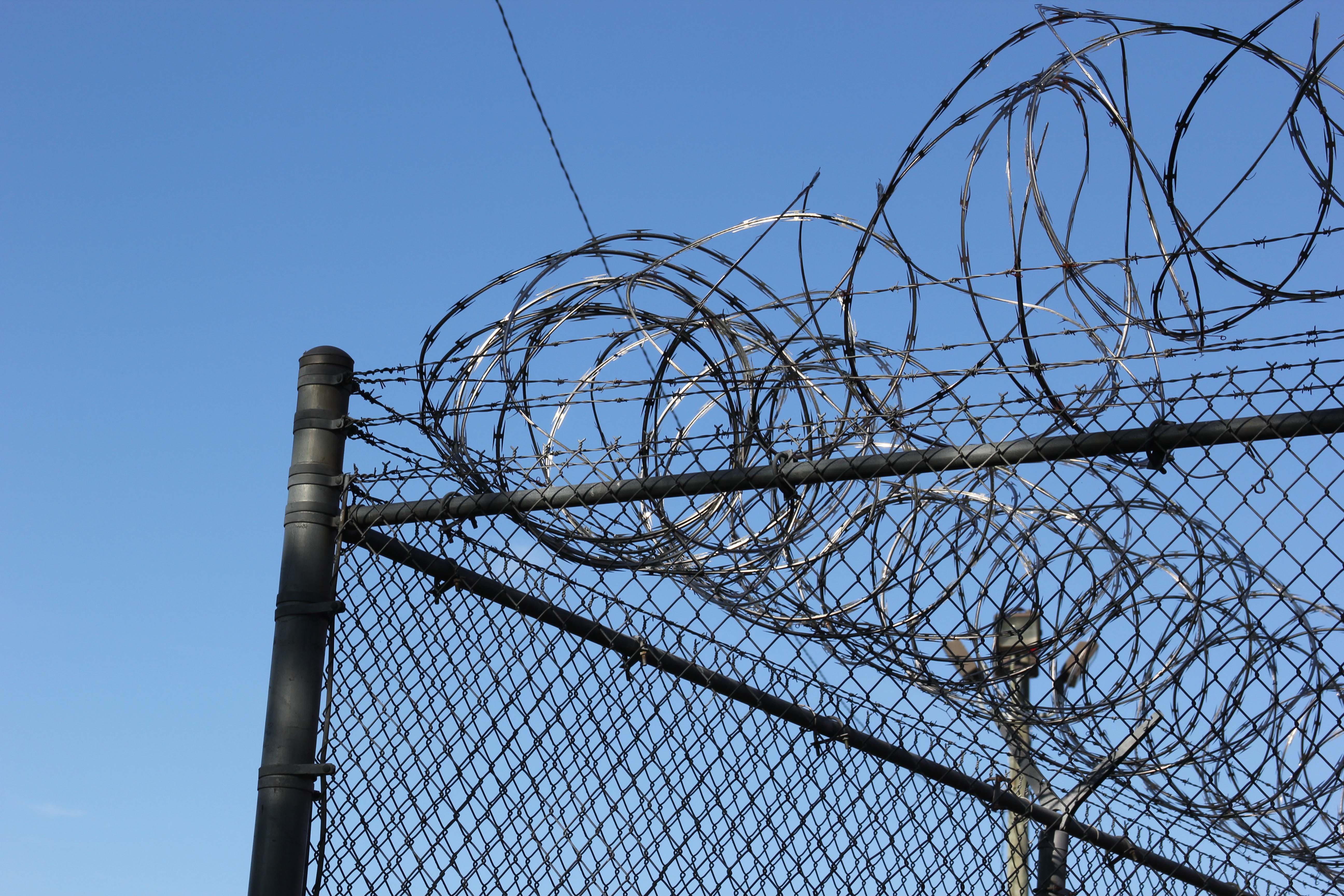 Walker Co. jailbreak details emerge – The Trussville Tribune