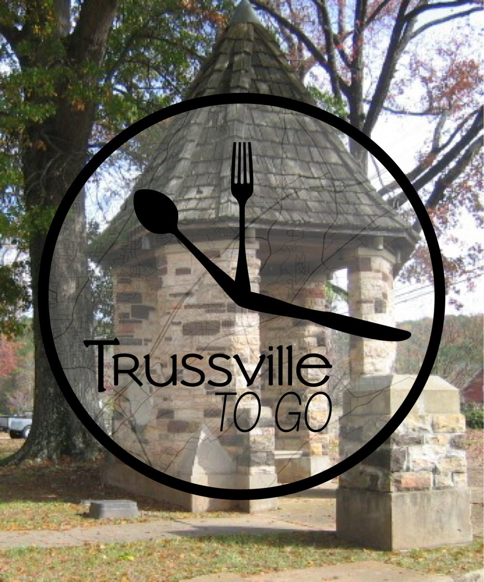 New business will provide home delivery service from Trussville restaurants