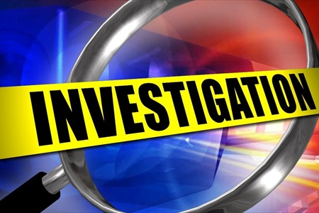 Man shot dead by Homewood police officer identified
