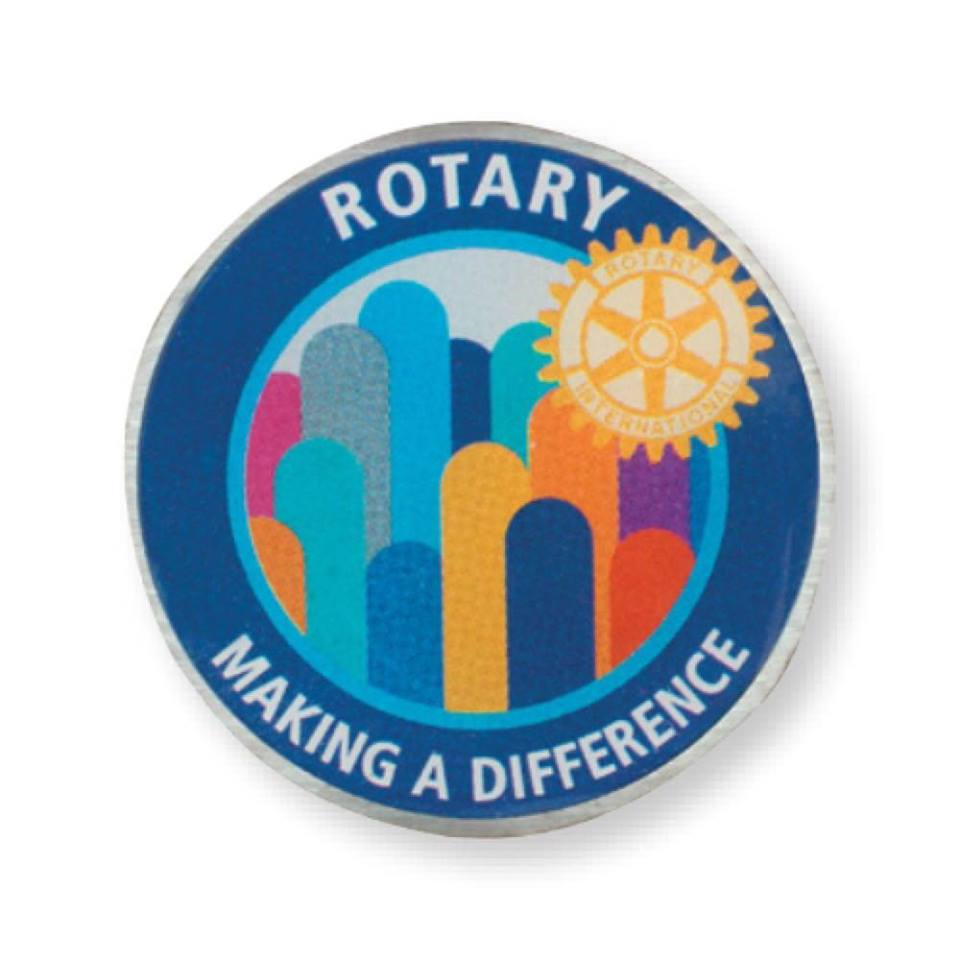 Trussville Rotary clubs receive $4,000 grants from Rotary Foundation