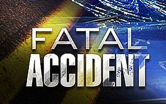 Motorist, 26, killed in Walker Co. crash
