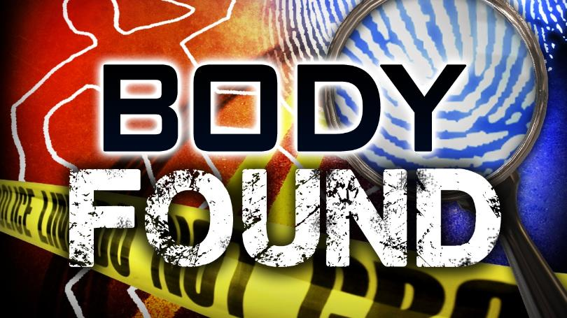 Body found in Springville identified as missing Odenville man