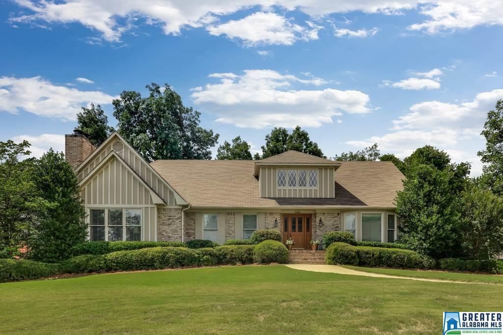 Brik Realty: Feature Home of the Week