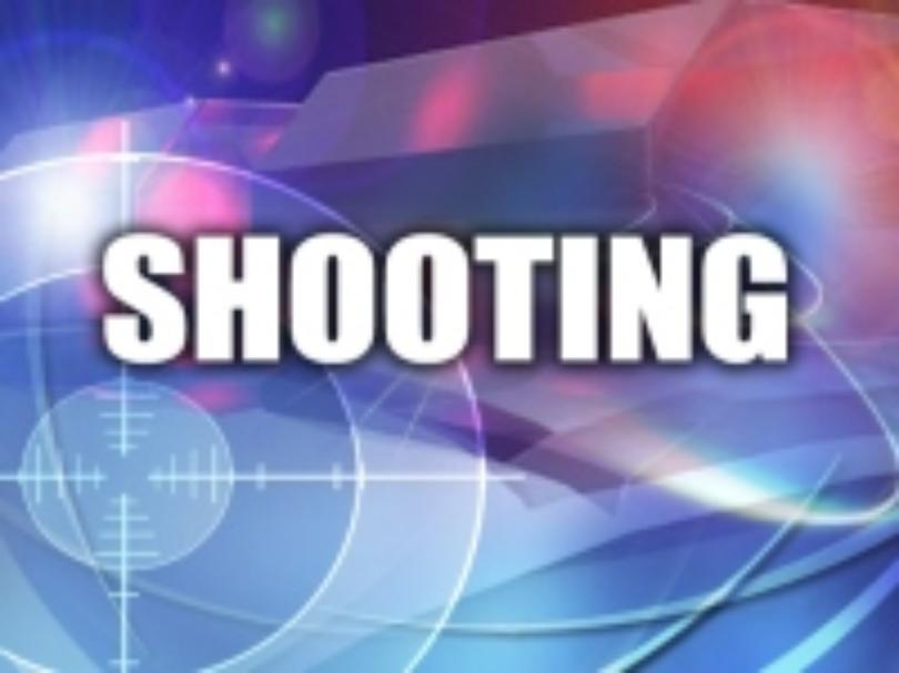 Altercation between kids leads to double shooting involving adults