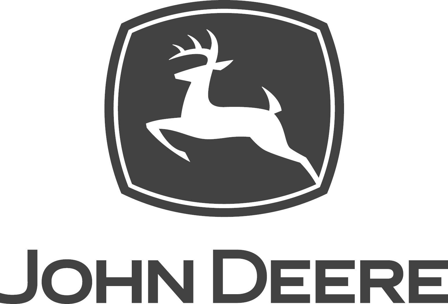 25,000 John Deere tractors recalled due to faulty