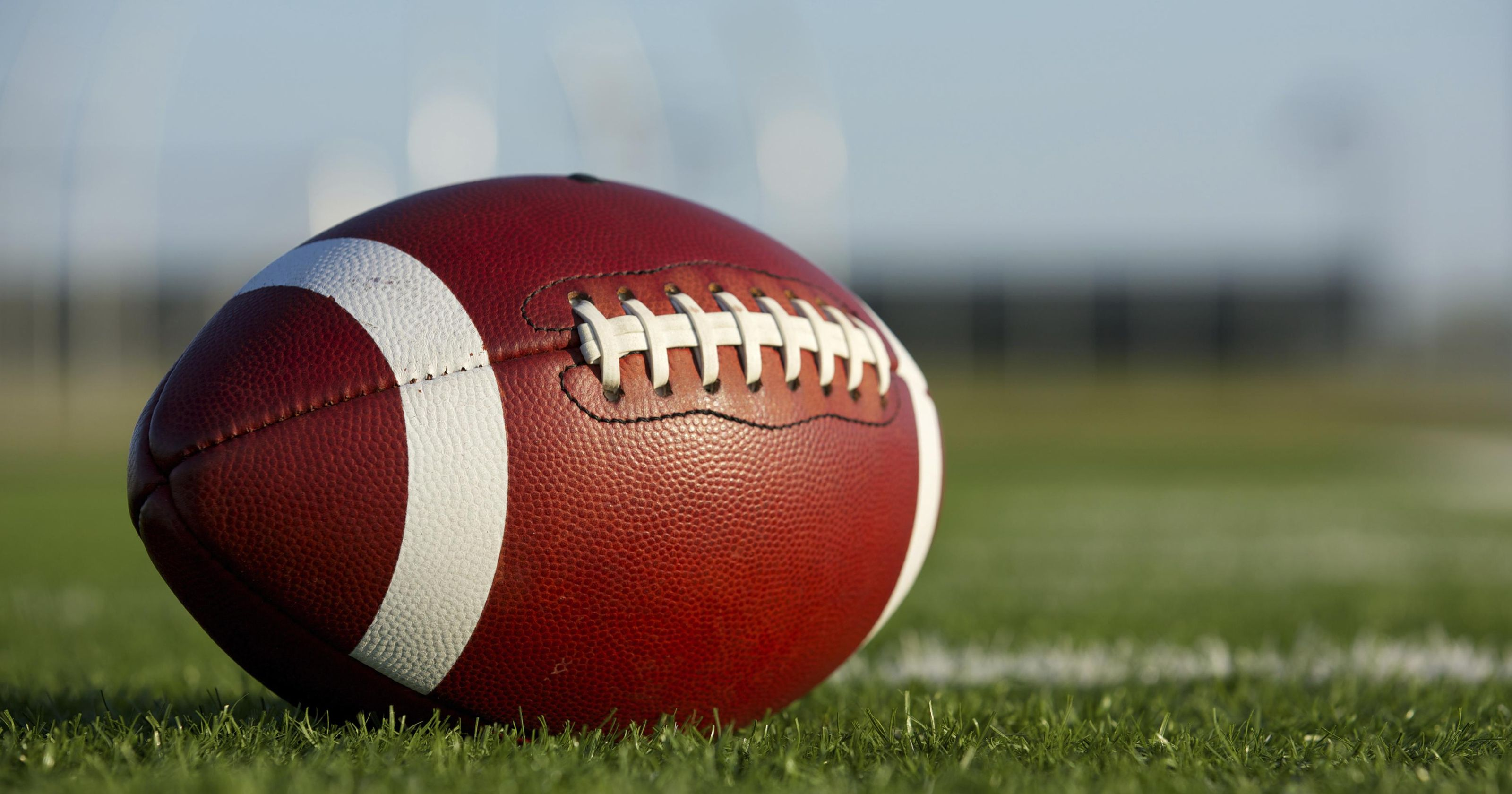 Muffed Punts, Dead balls, and the attempt to eliminate confusion