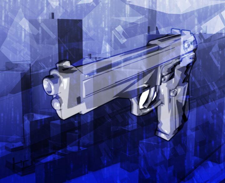Bessemer-area task force arrests 156, seizes guns, drugs and cash