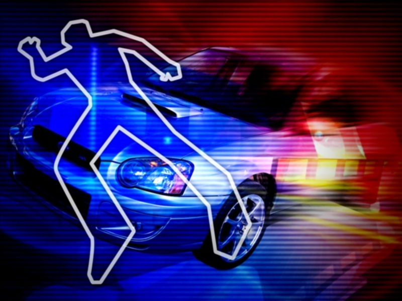 Jefferson County Coroner identifies man killed in hit and run