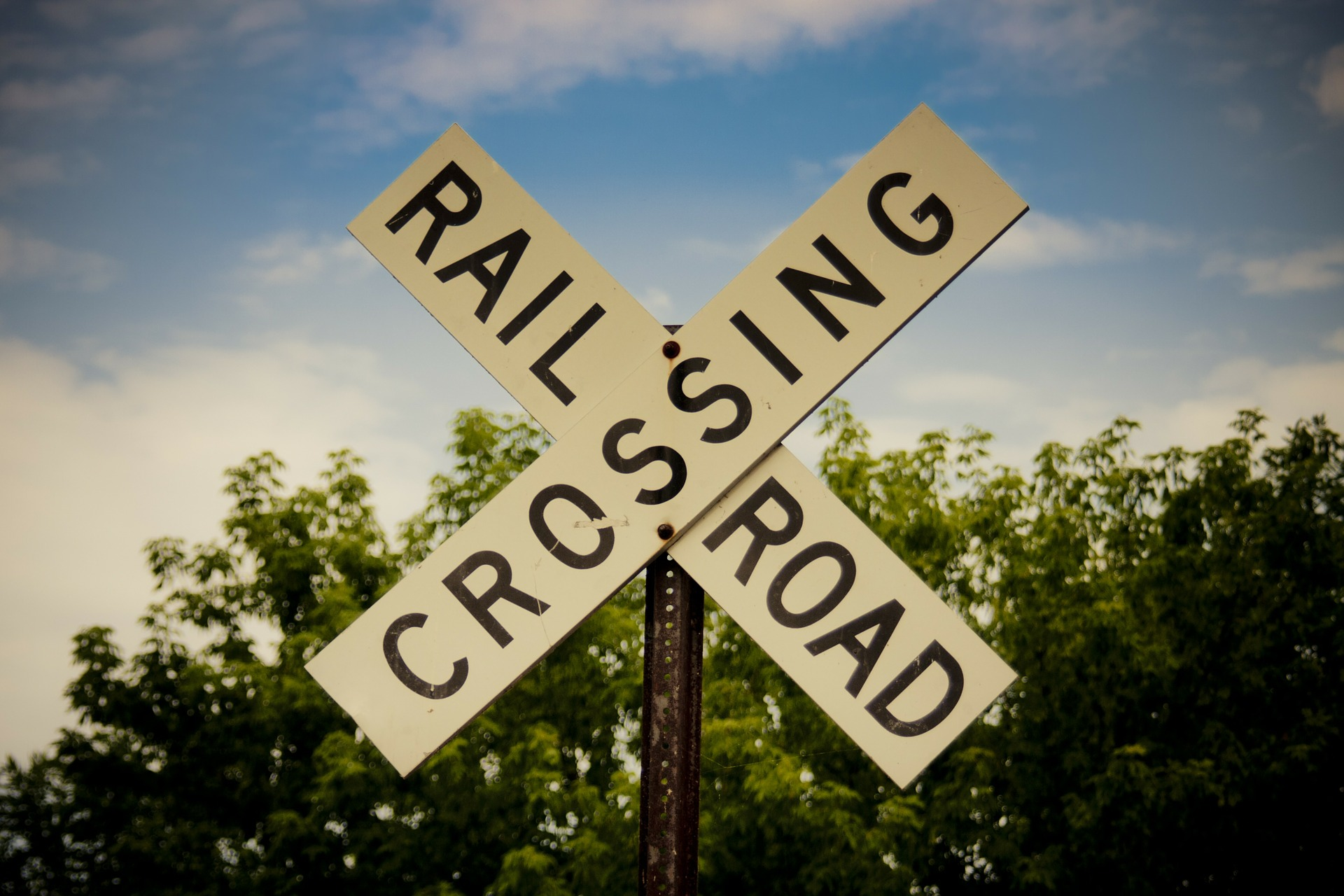 Argo applies for ALDOT grant to widen railroad crossing