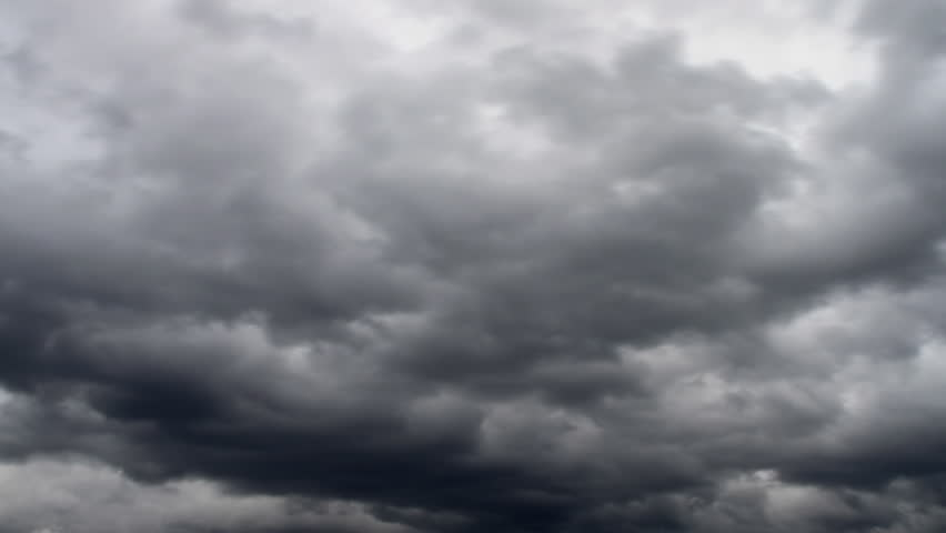 3 confirmed dead, including Alabama couple, as storms batter the South