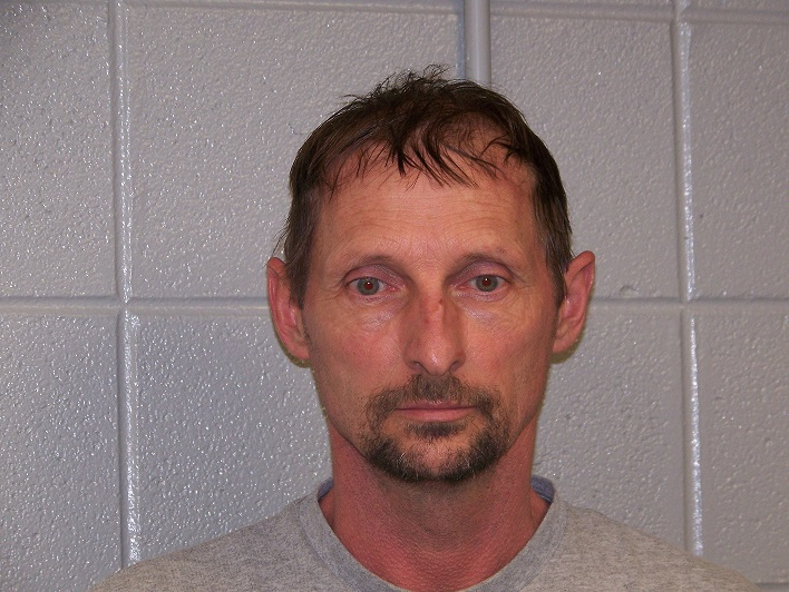 Police searching for Cullman Co. sex offender with outstanding warrant