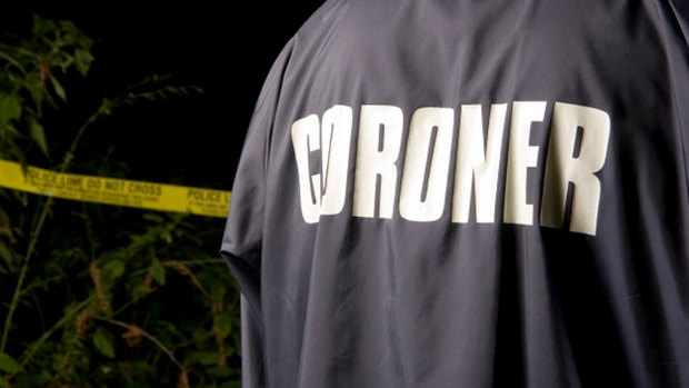 Jefferson County Coroner plans autopsy on body found on side of I-59/20