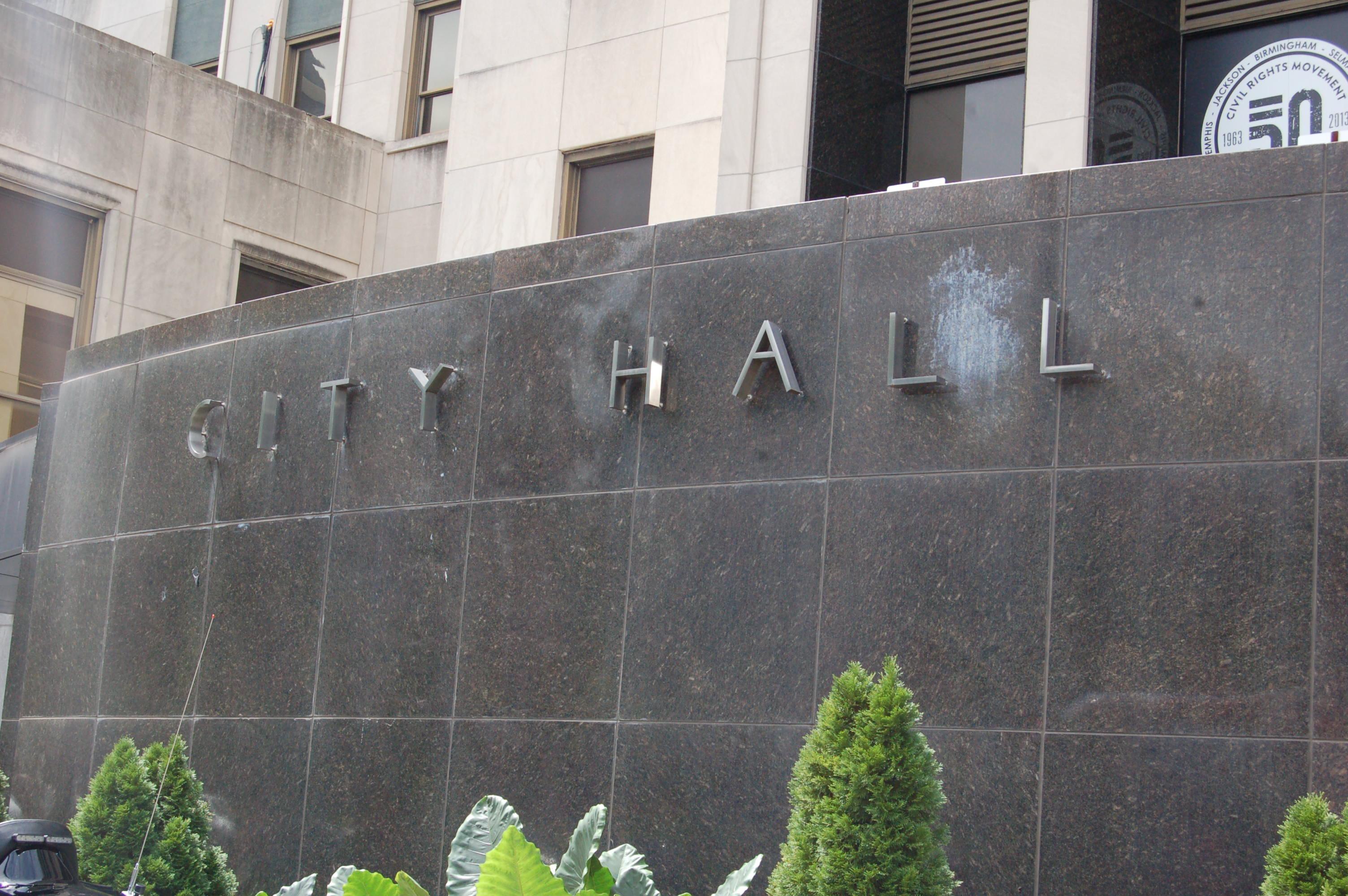 Birmingham City Council may reassess Uber ordinance