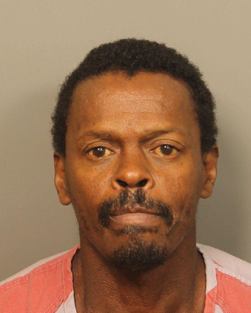 Man charged with arson after allegedly setting fire to ex-girlfriend's apartment