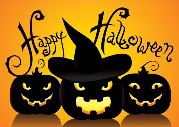 Jefferson County Sheriff's Office has tips for a safe Halloween