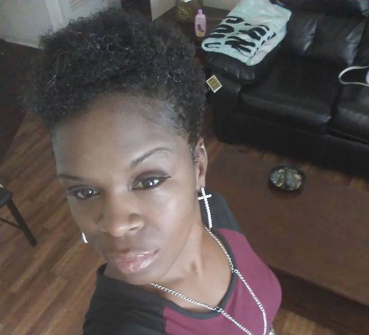 Body of woman found near apartment complex identified, cause of death still unknown