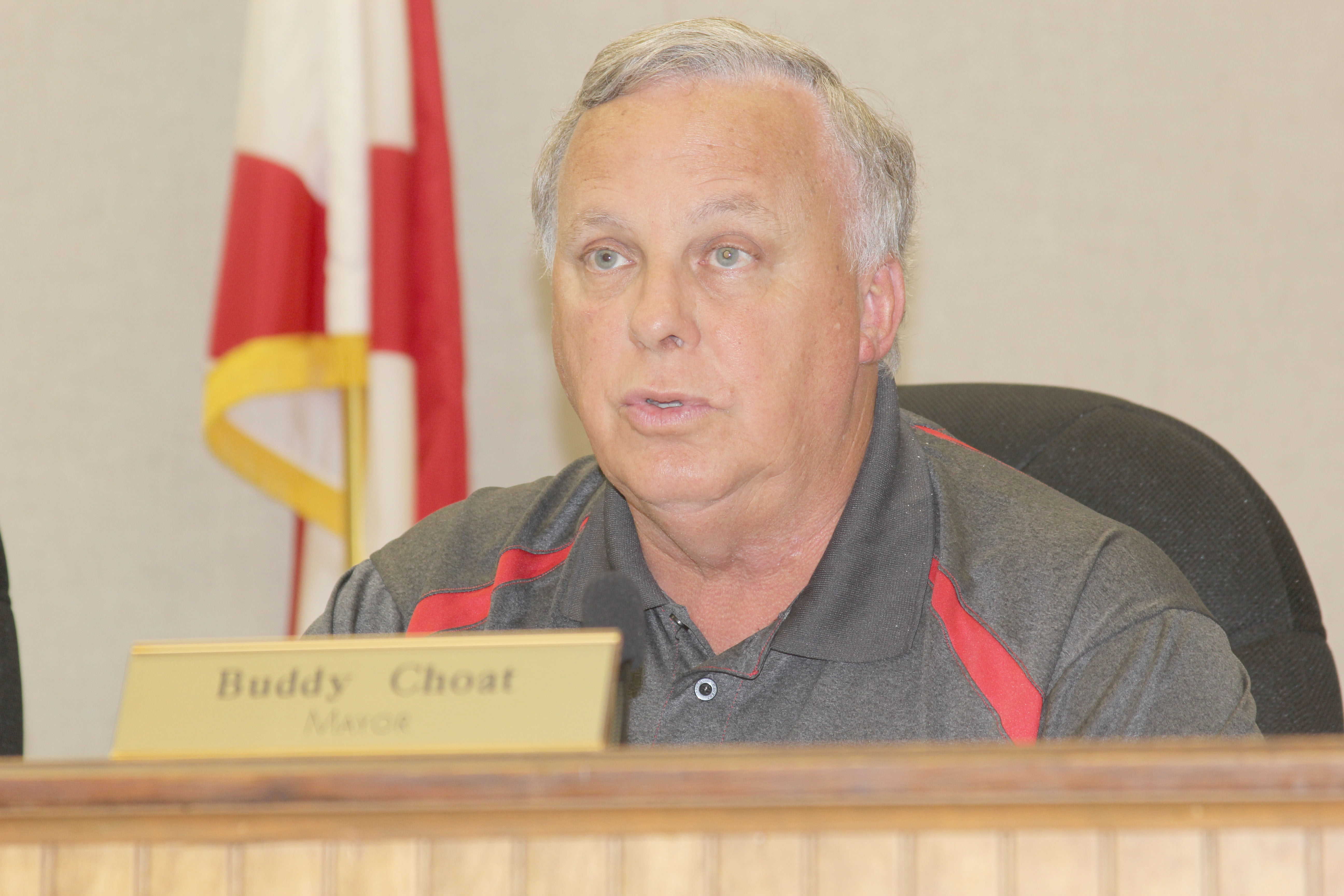UPDATE: Trussville City Council approves balanced budget for fiscal year