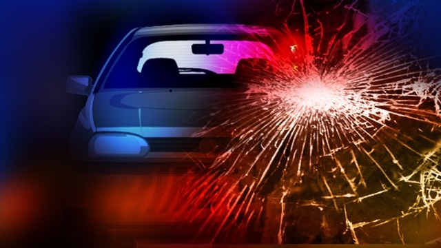 Man killed when vehicle struck wall on I-65 identified