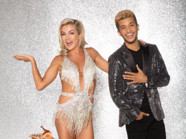 Trussville's Jordan Fisher takes Dancing With The Stars crown
