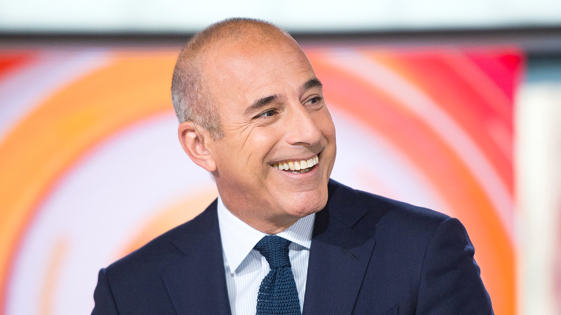 Former 'TODAY' anchor Matt Lauer apologizes in statement after dismissal for sexual misconduct