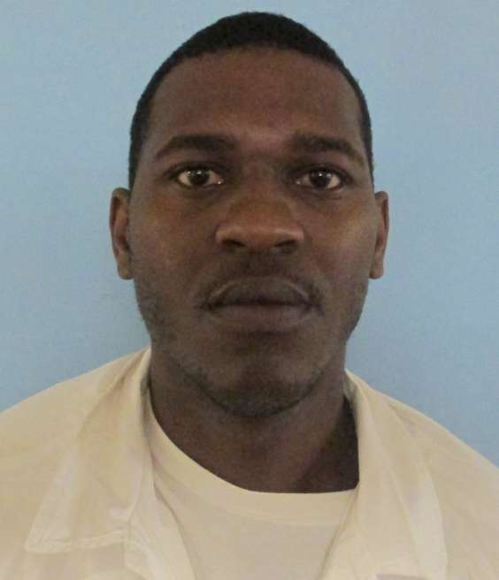 Birmingham man sentenced to 20 years for selling heroin that killed 1, injured another