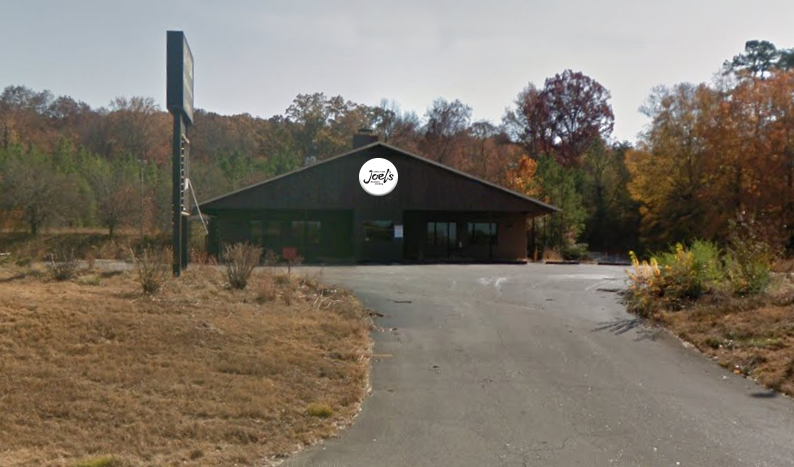 Joel's Restaurant targets Pinson area for 4th location