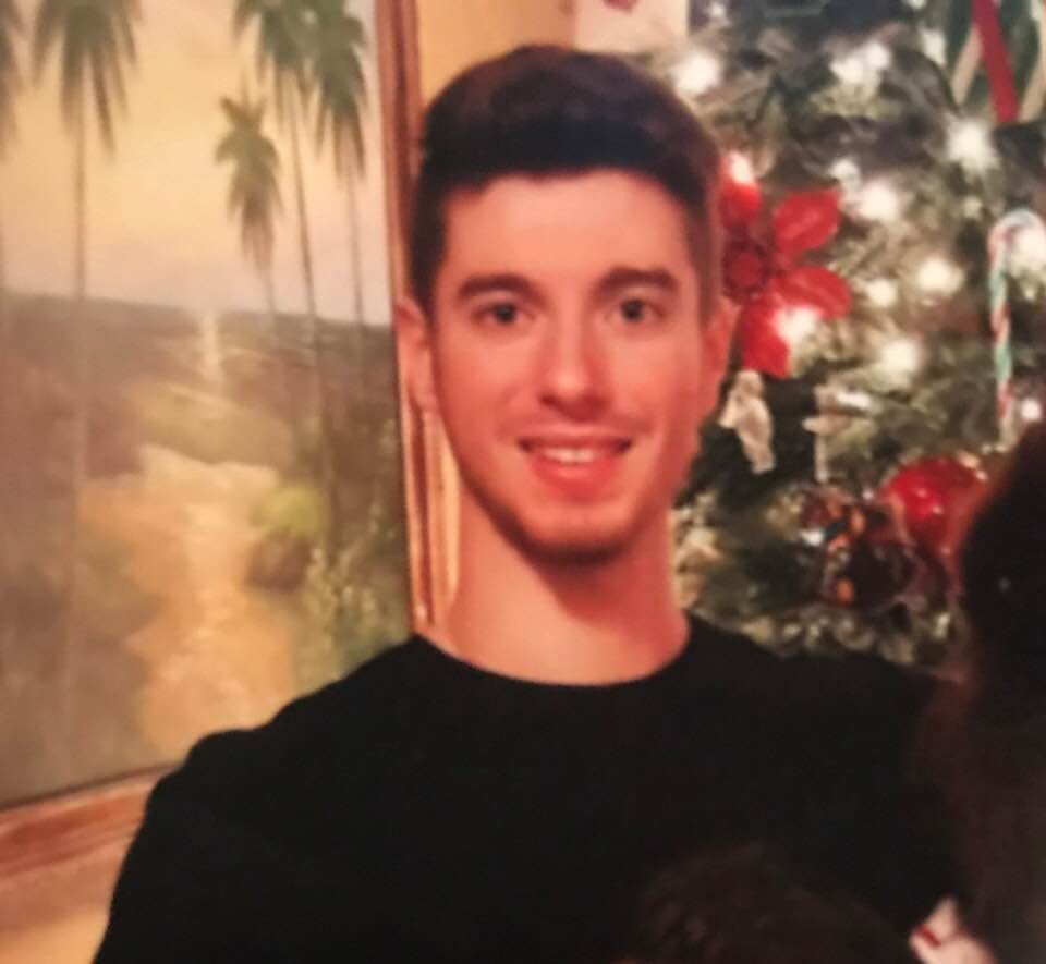 Body found during search for Trussville man missing in Knoxville, Tenn.