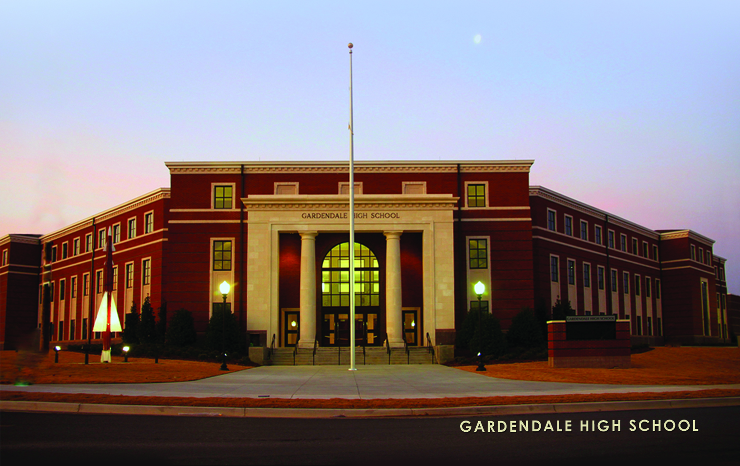 Gardendale BOE leaders react to court appeals decision