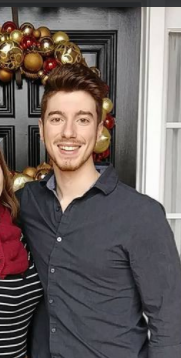 Volunteers sought for search of Trussville man missing in Knoxville
