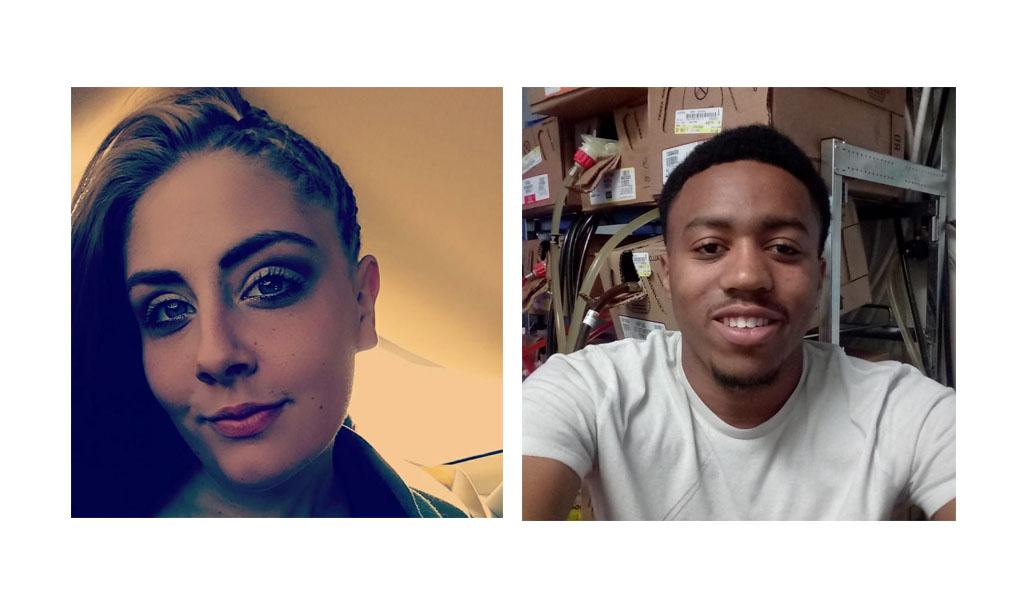 Former Clay-Chalkville High School students shot, killed in Birmingham