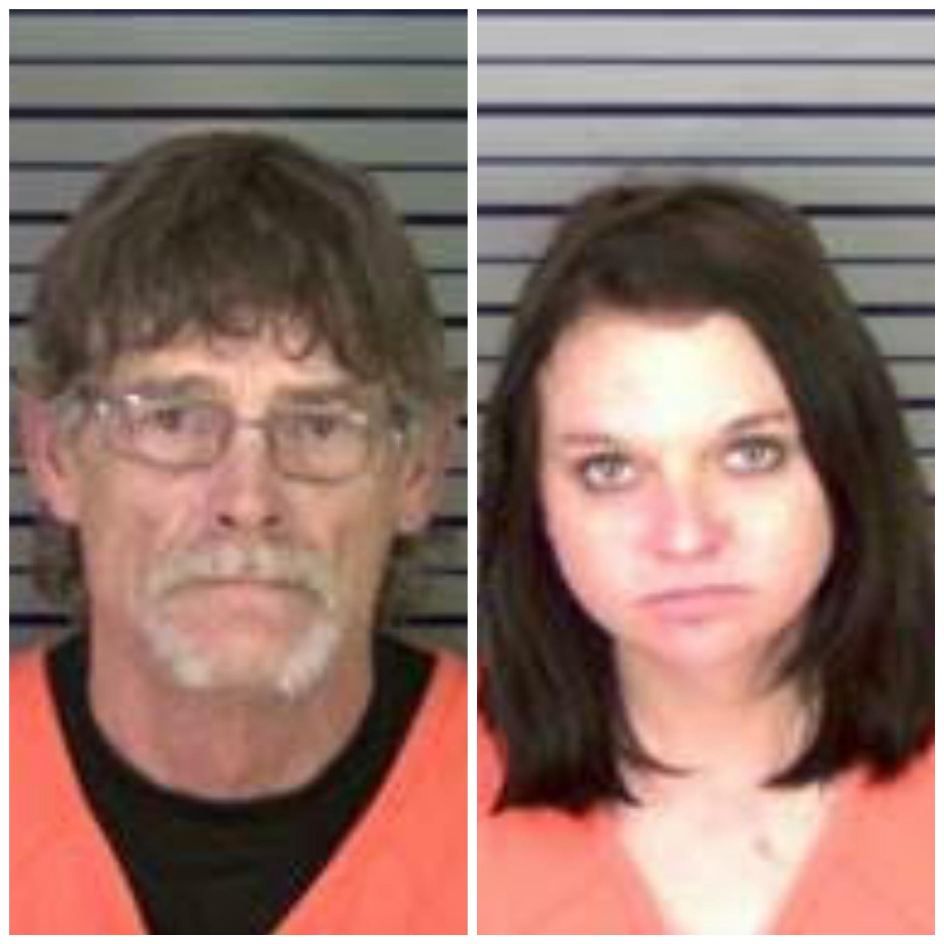 $25,000 reward offered for info leading to arrest of Trussville bank robber