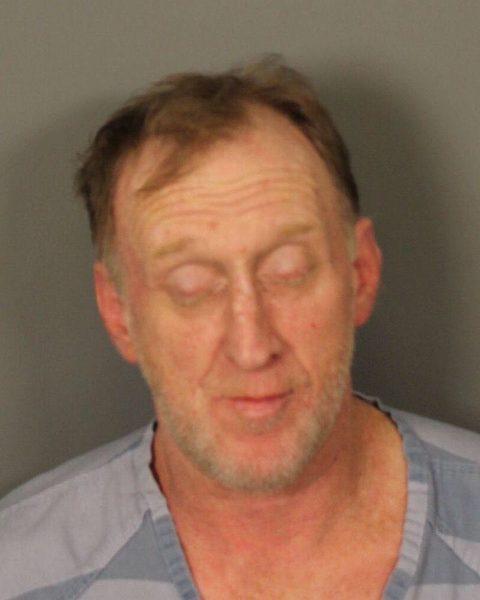 JeffCo Sheriff's deputies seize $1,500,000 worth of meth in traffic stop