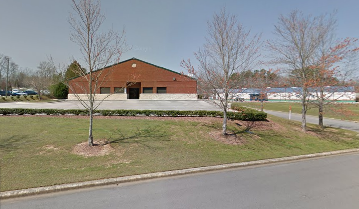 Ribbon cutting for new Trussville Public Library slated for Sunday
