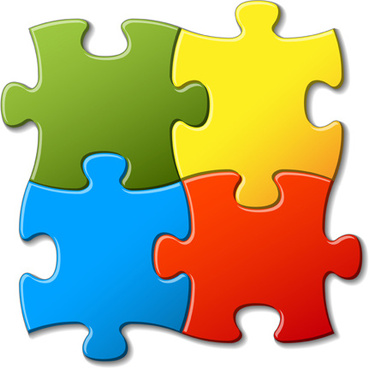 Autism prevalence slightly higher in CDC's ADDM Network