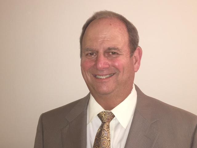 Anthony Montalto named principal at John Carroll Catholic High School