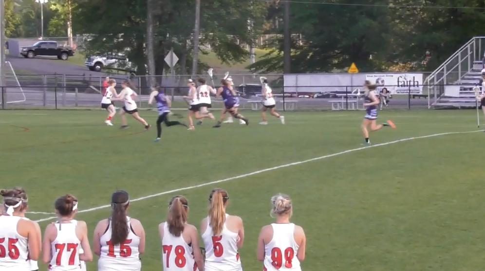 trussville girls Trussville girls softball at 425 cherokee dr, trussville, al 35173.