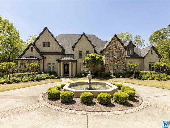 Featured listing from Bling Realty