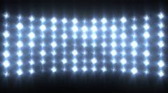 Epilepsy Foundation expresses concerns of flashing lights during Disney Pixar's Incredibles 2