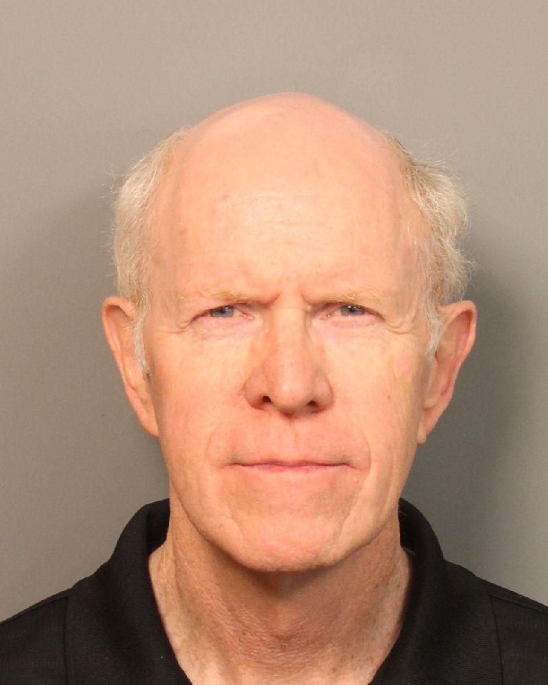 Former deacon charged in sex abuse of Irondale girls surrenders to authorities