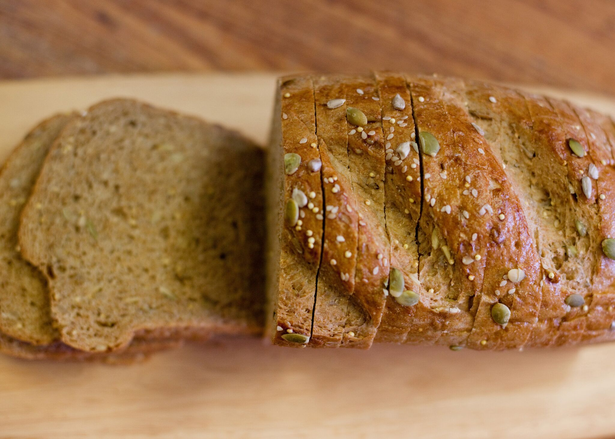 Great Harvest Bread's grand opening set for Friday