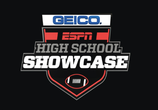 ESPN to air local teams kicking off high school football season