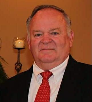 Obituary: William Thomas (Tommy) Johnson