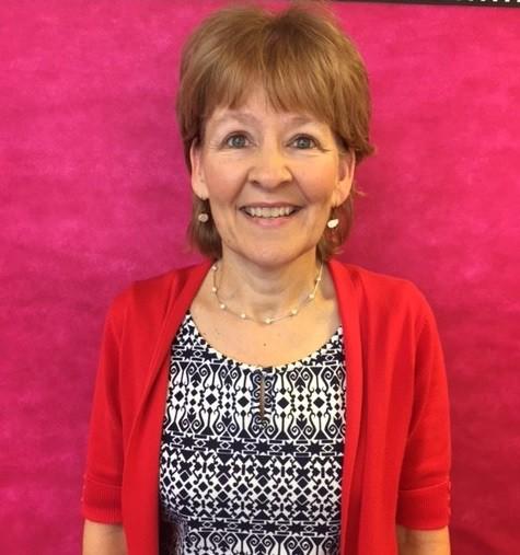 Trussville City Schools name Program Service Supervisor for Special Education