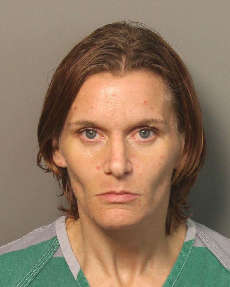 Trussville woman charged with felony in hot car death of dog